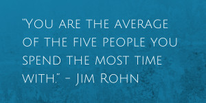 quote day thursday jim rohn 01 may 2014 quotes 2 comments i m really ...