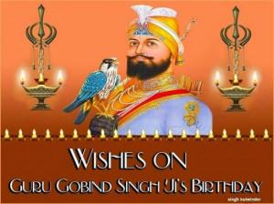 ... fb Status messages orkut scrap sms quotes Punjabi wishes sayings
