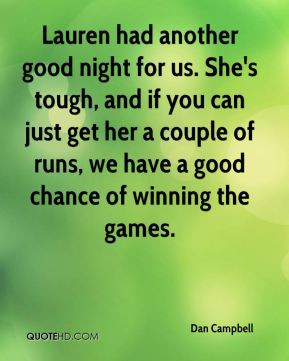 night quotes good night quotes have a good night quotes