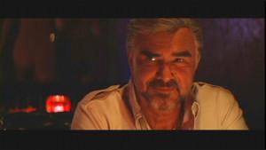 Burt-Reynolds-as-Jack-Horner-in-Boogie-Nights.jpg