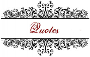 one line life quotes