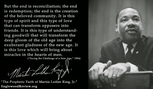 Martin luther king jr day 2015 quotes speeches