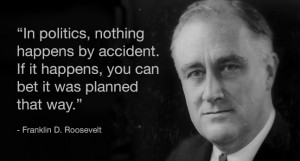 fdr-quote-no-accident-mcclures-magazine