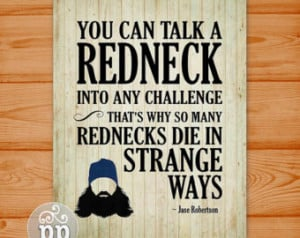 Related Pictures redneck redneck quotes