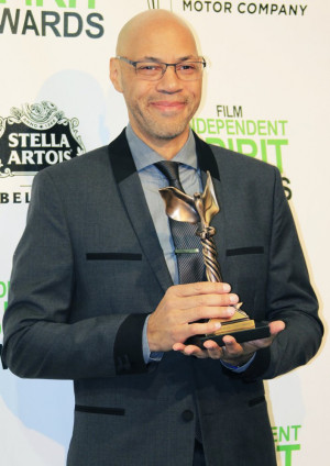 John Ridley Picture 13
