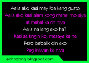 quotes and tagalog bitter love quotes boy banat pinoy bitter quotes ...
