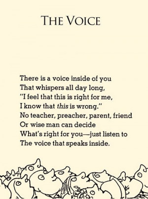 Love me some Shel Silverstein: Inspiration, Quotes, Wisdom, Book ...