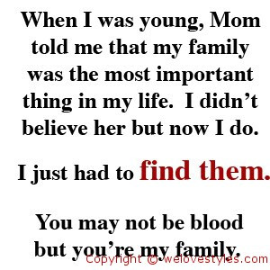 Quotes On Family (9)