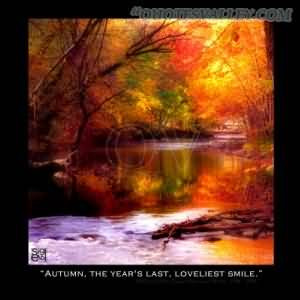 Autumn Quotes For Kids4