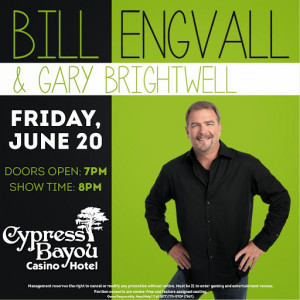 Bill Engvall Quotes Bill engvall facebookevent
