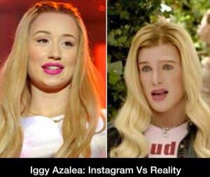 funny-iggy-azalea-instagram-reality