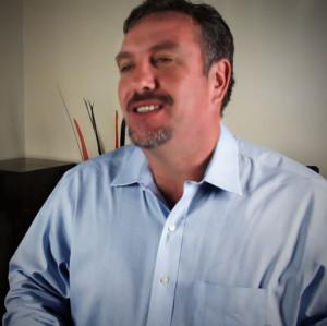Walter Meade Treviño - Google+