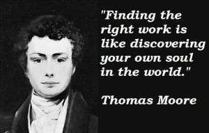 thomas fuller more motivational quotes inspirational quotes life
