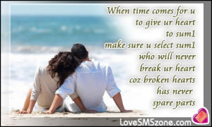 Love Sms English Love SMS In Hindi Messages English In Urdu In Marathi ...