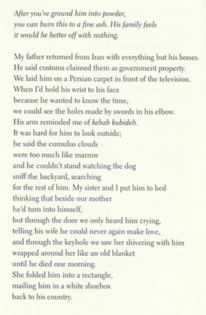 october poems we recently found this poem poem in october dylan thomas ...