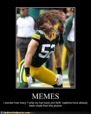 funny-sports-pictures-more-than-you-know-dude-more-than-you-know