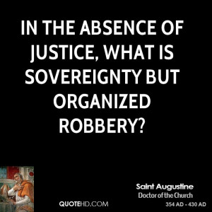 saint-augustine-saint-in-the-absence-of-justice-what-is-sovereignty ...