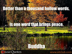 20 most popular quotes by buddha-most-famous-quote-buddha-6.jpg