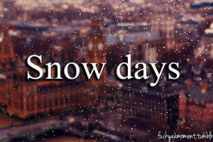 ... stuffpoint culture thoughtfull quotes images pictures snow days tweet