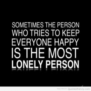 Lonely Love Quotes Lonely love quotes sad