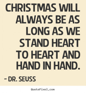 ... dr seuss more love quotes inspirational quotes motivational quotes