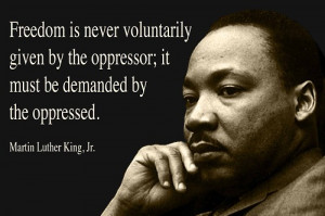 martin-luther-king-jr-life-quotes-about-freedom-sayings.jpg