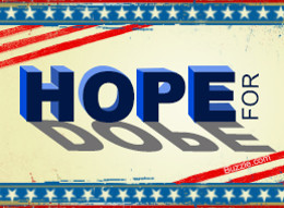 Funny High School Campaign Slogans