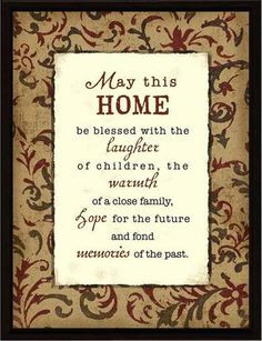 home more life quotes decor sayings quotes wisdom quotes quotes ...