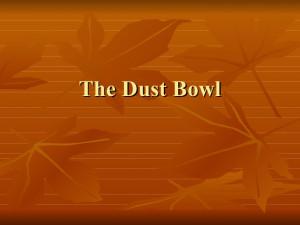the-dust-bowl-1-728.jpg?cb=1224076343