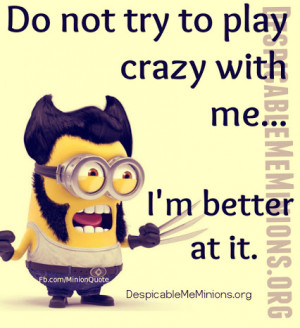 minion quotes shared publicly 2015 01 17