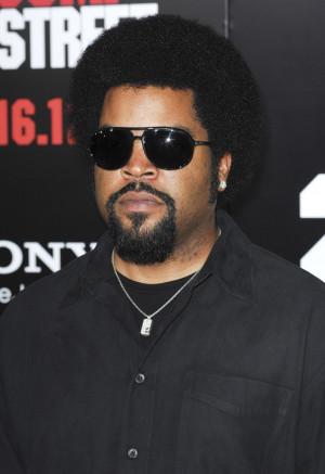 Ice Cube 21 Jump Street Ice cube