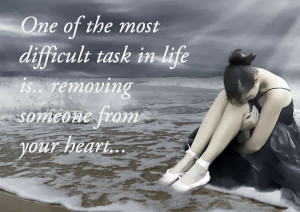 Famous Heart Broken Quotes