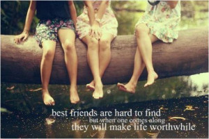best friend quotes cute quotes friend quotes sweet quotes blonde ...