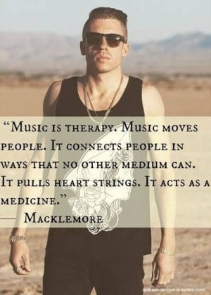 This is so true- and its macklemore :)