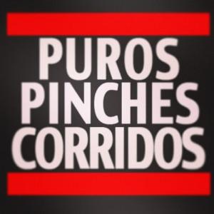 Narco Corridos Tumblr Quote