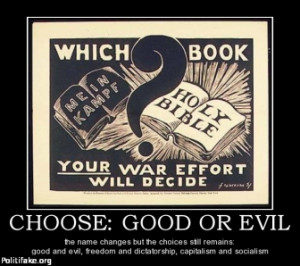 good vs evil quotes bible -good-evil-kampf-good-evil-mein-bi...