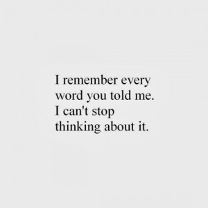 ... you think some Heartbreak Quotes (Depressing Quotes) above inspired