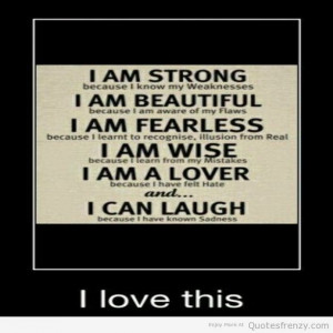 weakness strength quotes womens strength quote strong female quotes ...
