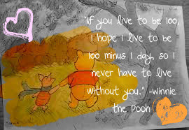 Winnie-the-Pooh-Quote-winnie-the-pooh-35346895-270-186.jpg