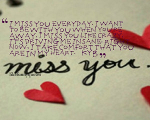 ... 16, 2013 November 16th, 2013 Leave a comment category miss you quotes