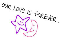 Myspace Graphics > Quotes > our love is forever Graphic