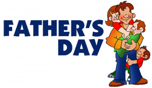 Happy Father's Day