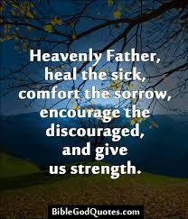 ... healing bible verses quotes the sickness bible gods quotes bible
