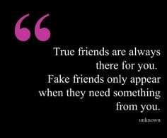 ... Friends Quote, Rude Friend Quotes, Dumb Friend Quotes, Words Quotes