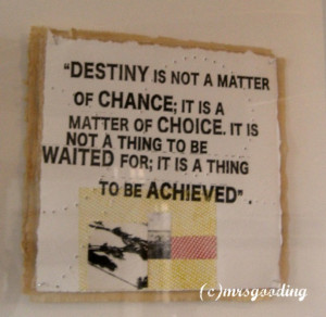 quote-wall-ornament-2