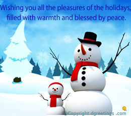 holiday quotes 260x230 0k jpeg www dgreetings com