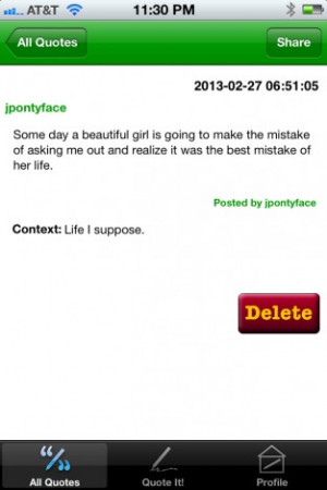 Funny Quotes Contact Dmca