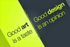 27-creative-typography-quotes.jpg