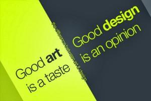 27-creative-typography-quotes.jpg