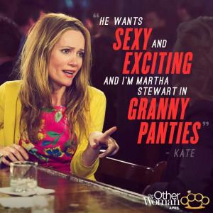 Woman Movie